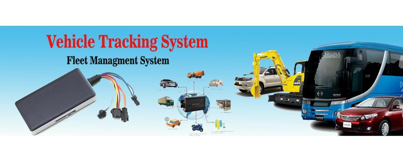Ashish Electronics - Security System Solutions in Satna Ho, Satna