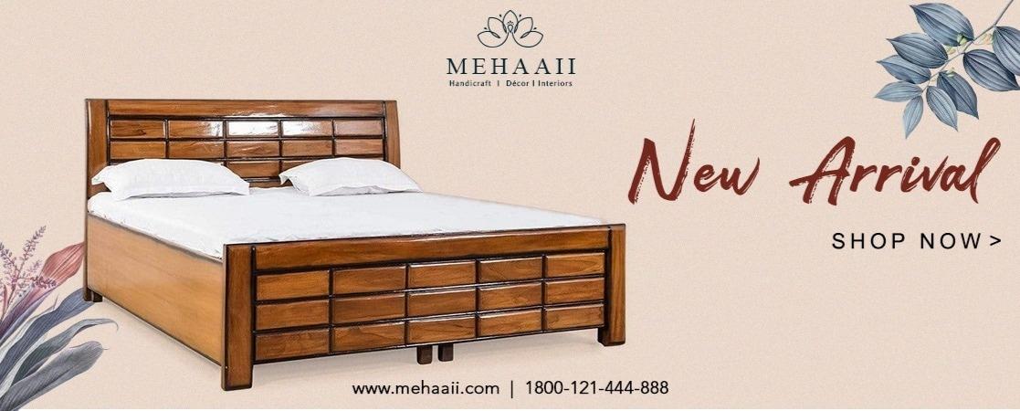 mehaaii.com - Handicraft Items Manufacturer in Panchwati Colony, Jodhpur