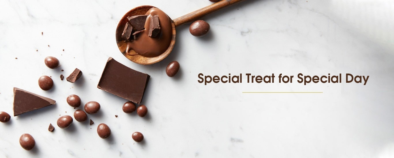 Chocotree Chocolate - Chocolates and Confectionery Supplier in Swaroop Nagar, Kanpur