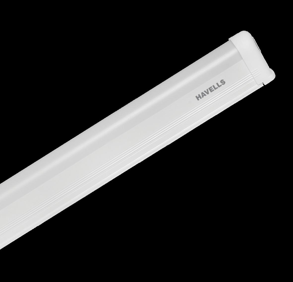 batten light tube light