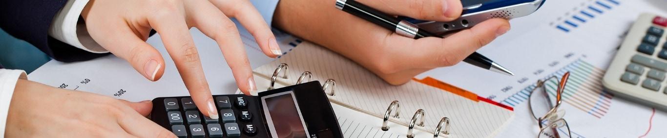 Vinod Kumar Gupta & Associates - Chartered Accountant, Digital Signature Service Provider and ESIC Consultancy Services in Gudhiyari, Raipur