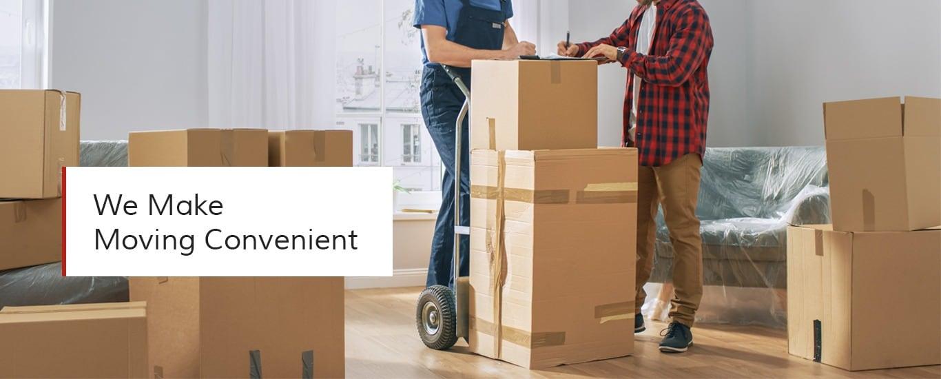 Halef International Pvt Ltd - Cargo Agency and Logistics Services in Benson Town, Bangalore
