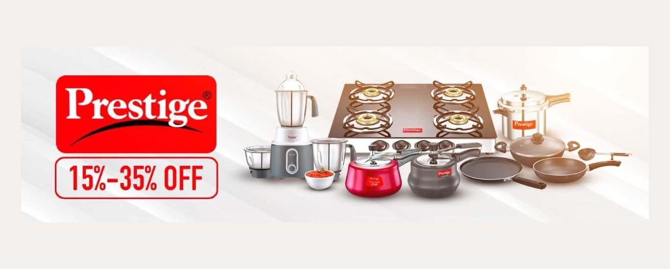 SABAL BHARAT - Nai Soch Nai Udaan (Leo Homes) - Kitchen Appliances Manufacturer and Dealer in Sigra, Varanasi