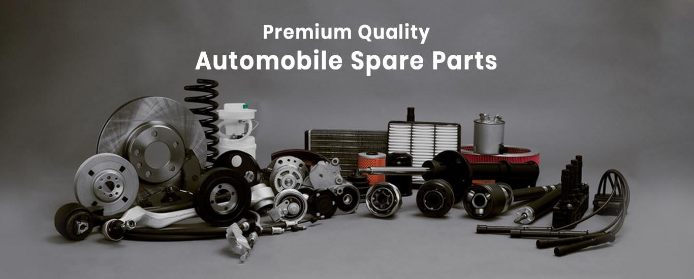 Osgl.com - Automobile Spare Parts Supplier in Shahdara, delhi