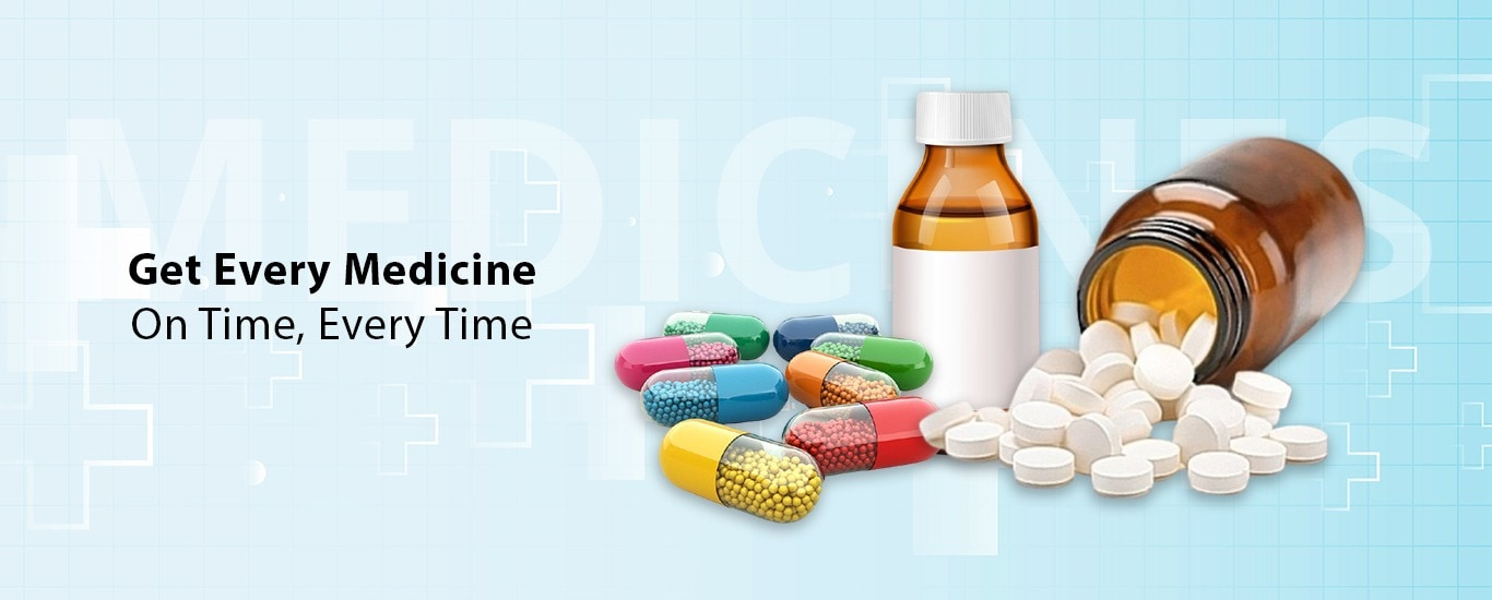 S. R. Medical Store - Pharmacist and Chemist in Alamnagar, Lucknow