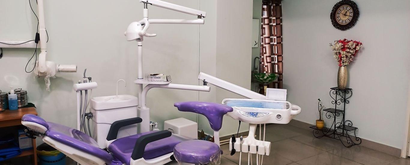 Suraksha Dental Clinic And Root Canal Center - Dentist and Dental Clinic in Arundalpet Guntur, Guntur