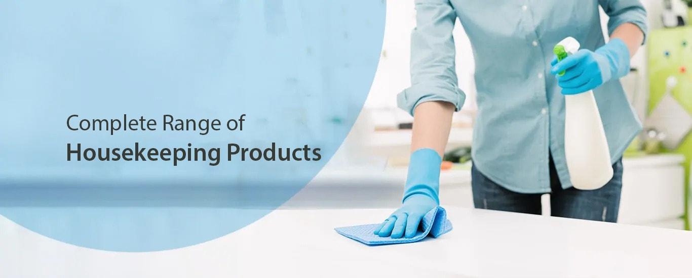 Bestie Detergents - Soap and Detergent Manufacturer in Changaramkulam, Malappuram