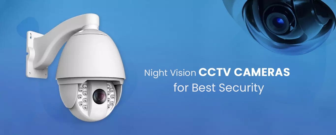 Advance Security & IT - CCTV and Security Systems Services in Boring Road, Patna