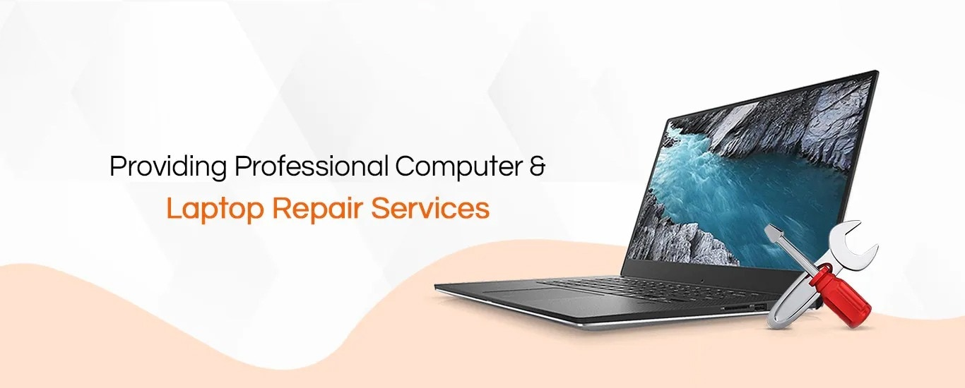 Microsense Technologies (A Division Of Ryonss INDIA Facilities) - Computer, Laptop Repair and Service Centre, CCTV and Security Systems Services, Computers and Laptops and Accessories in Pattom, Thiruvananthapuram