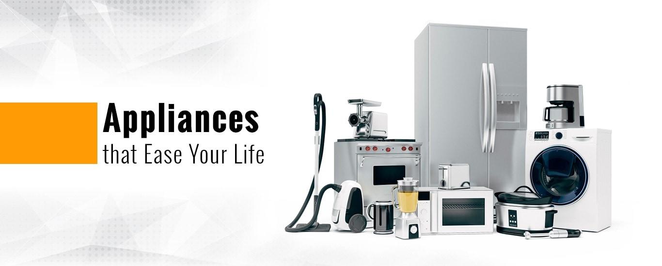 K. G. Digital WORLD - Electronics and Appliances Store in Vaishali Nagar, Jaipur