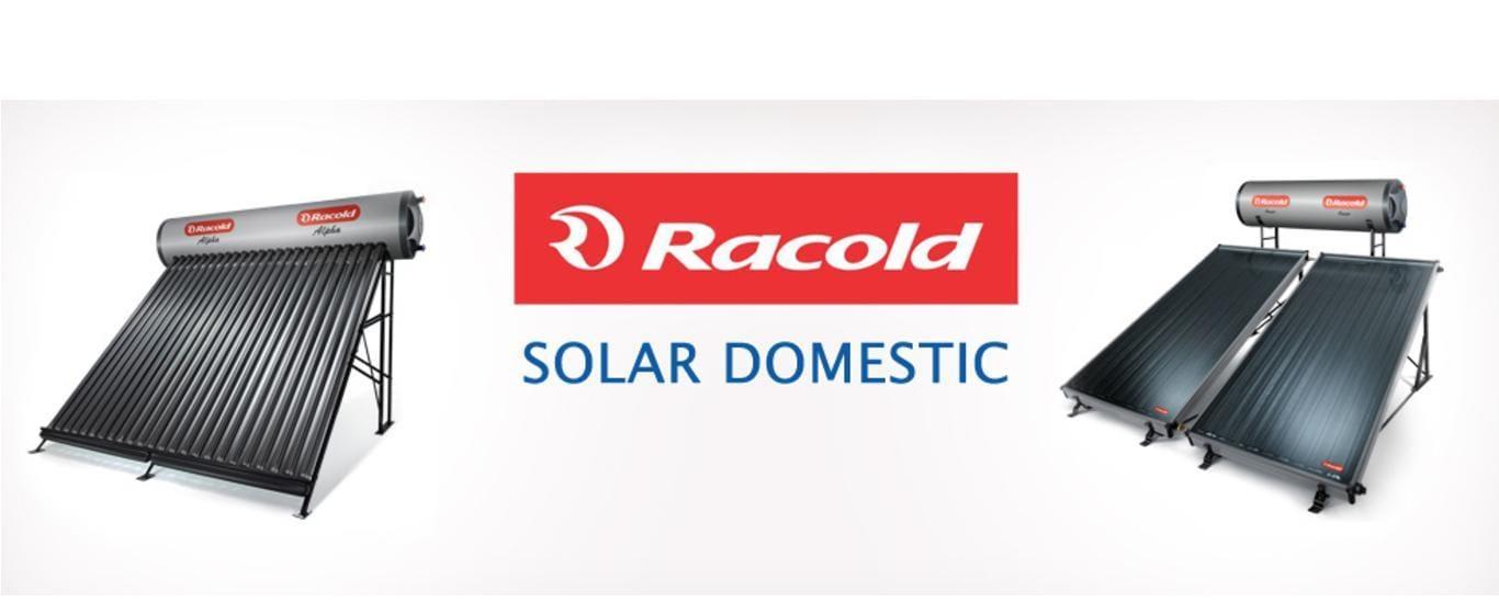 Solar water heater,High efficient solar water heater,racold water heaters,solar heaters