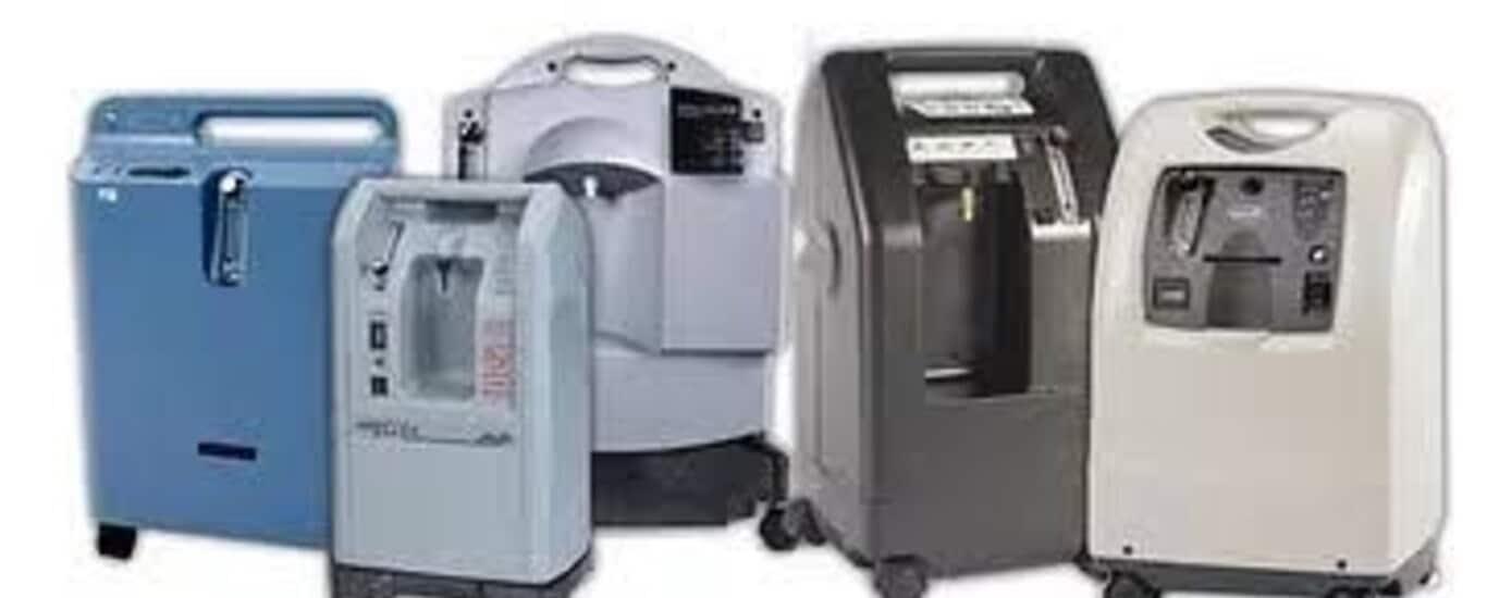 Corehealthcare - Respiratory Therapies Equipment in Secunderabad, Hyderabad