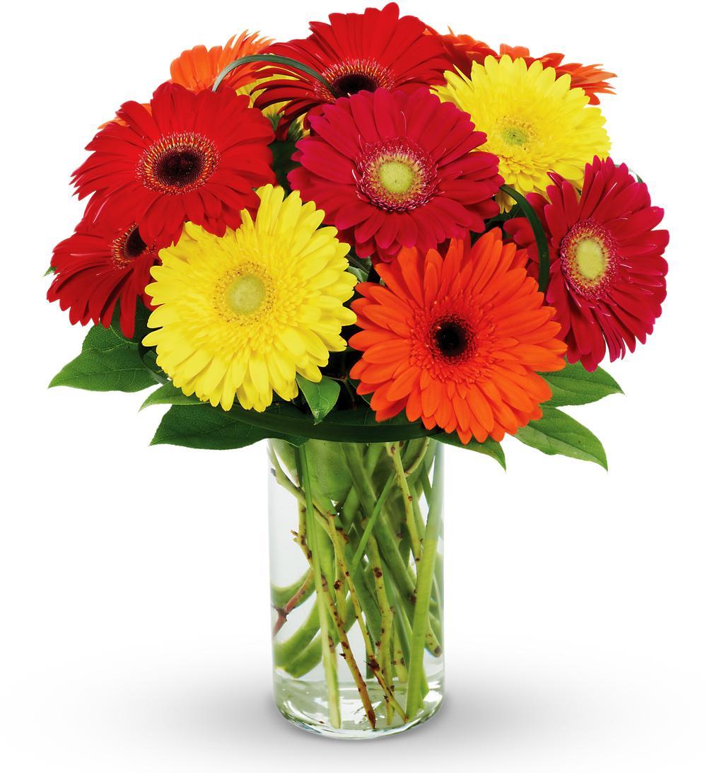 fresh flower bouquet arrangement cake gifts online same day home ...