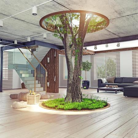 sm interior world top modular kitchen dealers home and office rh sminteriorworld com